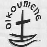 Ökumenischer Rat der Kirchen verschiebt seine Vollversammlung