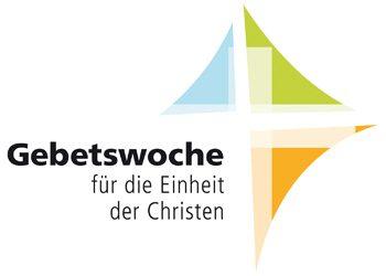 Münchner Gottesdienst zur Gebetswoche auf Pfingsten verschoben