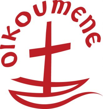 Ökumenischer Rat der Kirchen 2021 in Karlsruhe