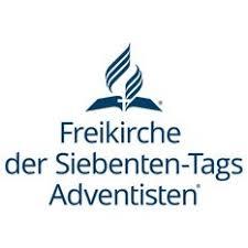Die Freikirche der Siebenten-Tags-Adventisten wird Gastmitglied der ACK in Bayern