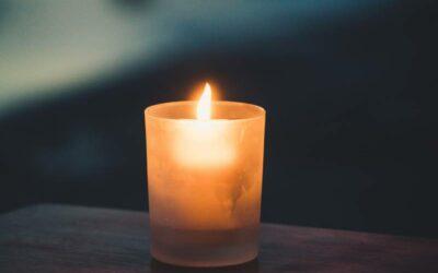 ACK unterstützt Aktion #lichtfenster als Zeichen der Verbundenheit und des gemeinsamen Gedenkens